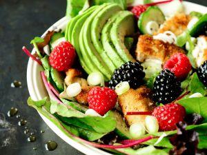 salade-composee-sucree-salee