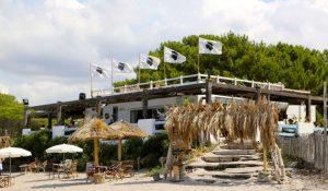 in-casa-restaurant-1024x599