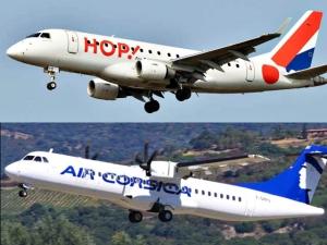 photo-air-journal-hop-air-corsica