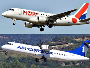photo-air-journal-hop-air-corsica