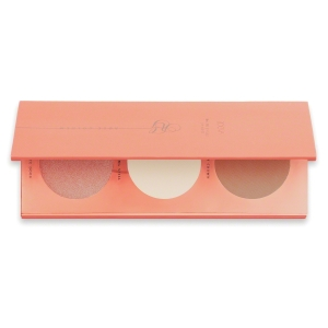rose-golden-blush-palette-l-01