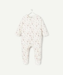pyjama 3 mois tao