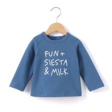 sweat bleu milk