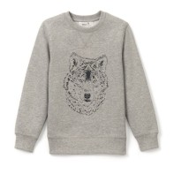 sweat loup