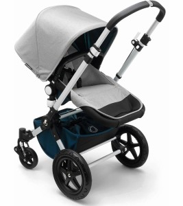 bugaboo-cameleon-3-stroller-special-edition-elements-73_1
